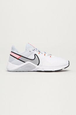 Nike - Кроссовки Legend Essential 2