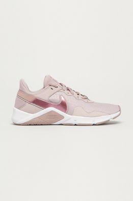 Nike - Ботинки Legend Essential 2