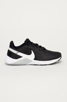 Nike - Boty Legend Essential 2