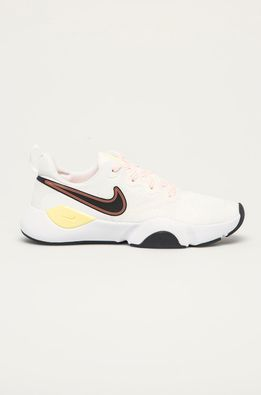 Nike - Pantofi SpeedRep