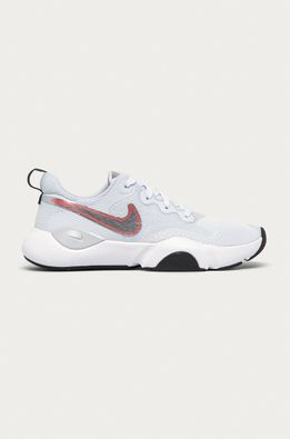 Nike - Кроссовки SpeedRep
