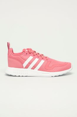 adidas Originals - Cipő Multix