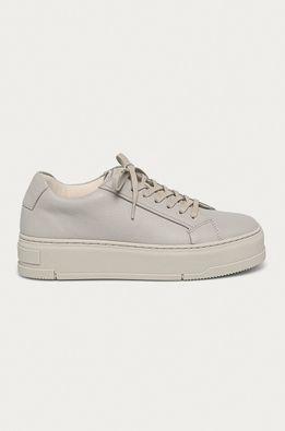 Vagabond - Шкіряні черевики Judy