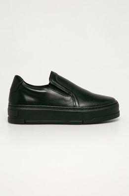Vagabond - Кожаные туфли Judy