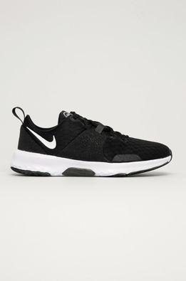 Nike - Ботинки City Trainer 3