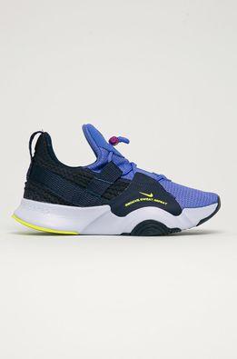 Nike - Pantofi Superb Groove