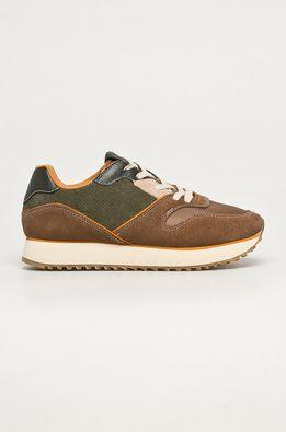 Gant - Ботинки Bevinda