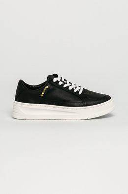 Levi's - Кожени обувки
