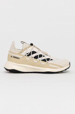 adidas Performance - Обувки TERREX VOYAGER 21