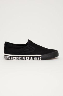 Big Star - Кеды