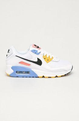 Nike Sportswear - Pantofi Air Max 90