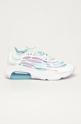 Nike Sportswear - Черевики Air Max Exosense