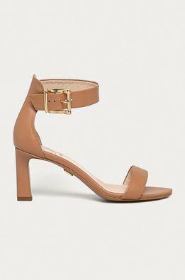 Baldowski - Sandale de piele