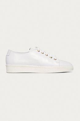 Baldowski - Kožené boty