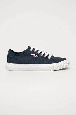 Fila - Sportcipő