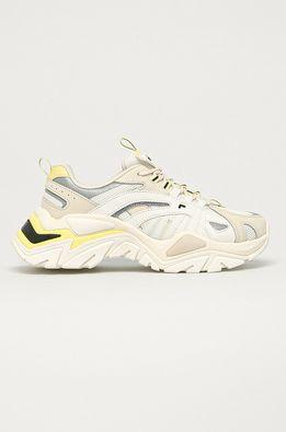 Fila - Pantofi Electrove CB