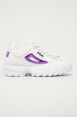 Fila - Cipő Disruptor