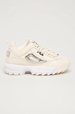 Fila - Pantofi Disruptor