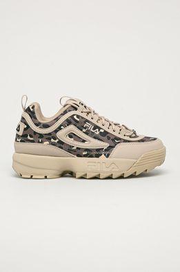 Fila - Pantofi