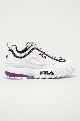 Fila - Cipő Disruptor A