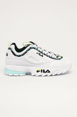 Fila - Pantofi Disruptor A