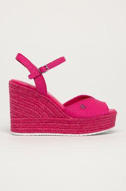 Calvin Klein Jeans - Sandale