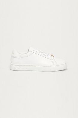 Calvin Klein Jeans - Bőr cipő