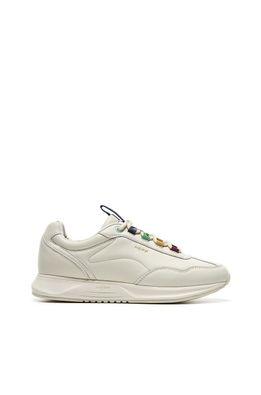 Hoff - Кожени обувки Wall Street