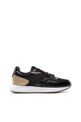 Hoff - Pantofi Soho
