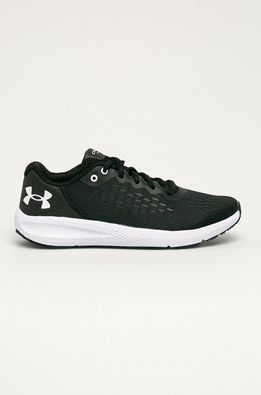 Under Armour - Ботинки Charged Pursuit 2 SE