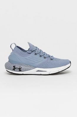 Under Armour - Cipő Hovr Phantom 2