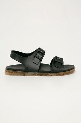 Melissa - Sandale Wide