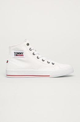 Tommy Jeans - Sportcipő