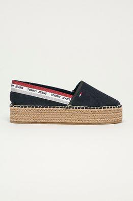 Tommy Jeans - Эспадрильи