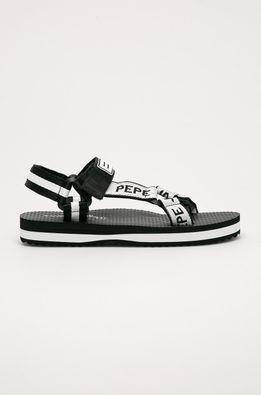 Pepe Jeans - Szandál Pool