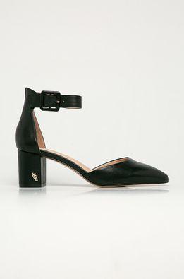 Kurt Geiger London - Шкіряні туфлі