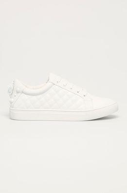 Kurt Geiger London - Кожени обувки