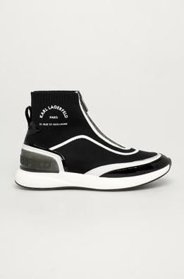 Karl Lagerfeld - Ботинки