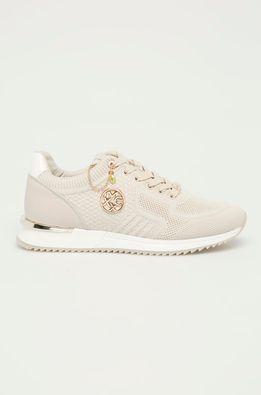 Mexx - Pantofi Gitte