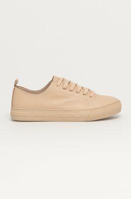 Marc O'Polo - Kožená obuv