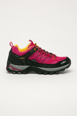CMP - Cipő