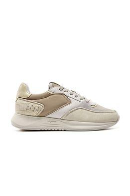 Hoff - Cipő BALAT