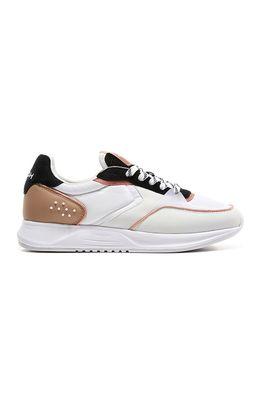 Hoff - Ботинки Wynwood