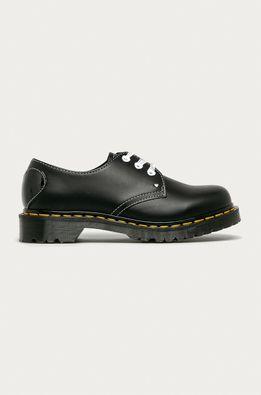 Dr. Martens - Кожаные туфли 1461 Hearts