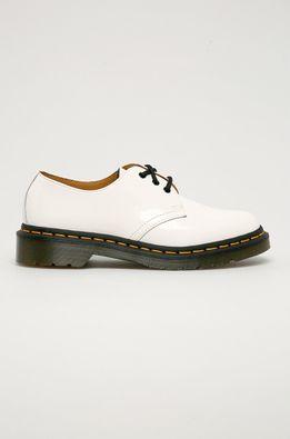 Dr. Martens - Кожаные туфли 1461
