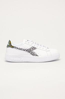 Diadora - Ботинки