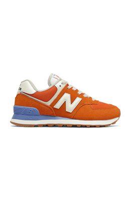 New Balance - Pantofi WL574VI2