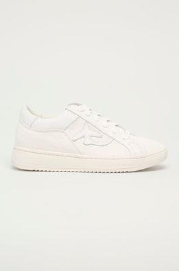Pinko - Kožené boty