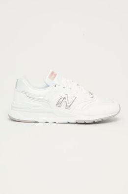 New Balance - Pantofi CW997HMW