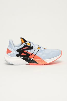 New Balance - Pantofi WPRMXLM
